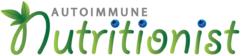 cropped-autoimmune-nutritionist-logo.png